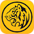 Maybank2u ID file APK for Gaming PC/PS3/PS4 Smart TV