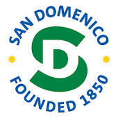 San Domenico Alumni Community