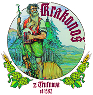 ...pivo...