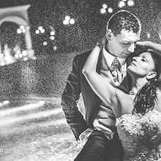 Wedding photographer Giuseppe Digrisolo (digrisolo). Photo of 03.10.2014