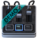 G-Stomper Studio DEMO icon