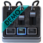 G-Stomper Studio DEMO icon