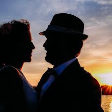 Wedding photographer Paulo Mainha (paulomainha). Photo of 12.07.2015