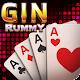 Gin Rummy - Online Card Game