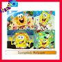 Spongebob Wallpapers 2018 APK icon