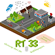 Download RT 33 GSI For PC Windows and Mac