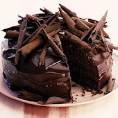 Chocolate Cake Urdu Recipes