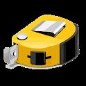 جهاز قياس المسافات icon