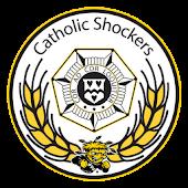 Catholic Shockers