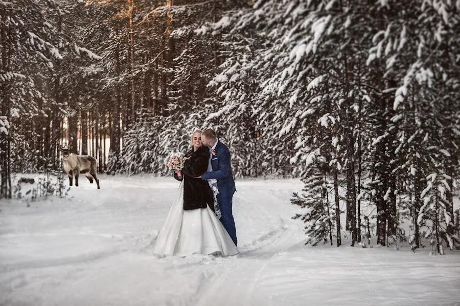 Свадебный фотограф Владислав Саверченко (Saverchenko). Фотография от 14.11.2017