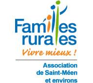 FAMILLES RURALES ECUME & ACIDE