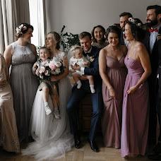 Fotografer pernikahan Pavel Golubnichiy (PGphoto). Foto tanggal 16.10.2017