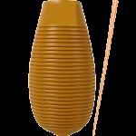 Modern Guiro Icon