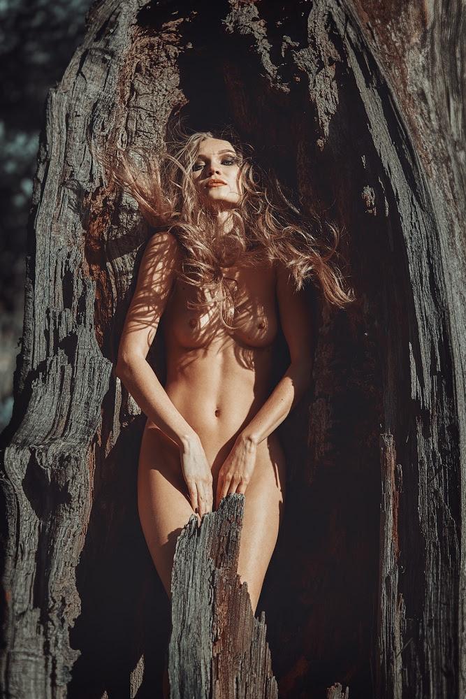елена лисовская голая фото получают