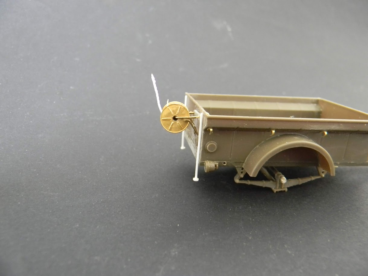 GPW 1942 Ford Bronco Model : revue de détail et montage I2oeb61z_9qN6cwMYZBwOJNdajdVSCtl9rf120K5njSrsoLD8v0xgv9hCkuHudREg0CpoXqS2_JR_7F0Q3rv7lZx_al46G0VTQOtpO1Umw2VAmmXFD5JjEAyZ31MW1MAEMA4161vP8FQ2i-_WfOtxxhSGoN_QmfqCD51kQR2F_Q0uf5IJJbE7XJXmerIxN1LZrhzGv_uOSI5fJXv1IatFsTonXx1Dpoj1OqVkUbENOxMxdqg13WeKOte32-Iwr5KyinfvC1lbBDdSSN1ZmreXc9f0yKLQMnPReEgvrajcRuwWTmD36CrMMDdOjBzyJGgqa6fR5nM0v95-iKfyPugL-kcBoc2PWkCWaSL_49bW1w4bBICr3zh93SqsXPjCs_Csly7w0OPUVKWyiC-gFh_cmKD8w0ofSw2lZyD047IEaTLU5-DEVFrcahv8oriMq2IzLAwo7zqrQdaJMtpuV_kioyOhHjlEnpx6yDGf3Y71bwDirBPgZo4DoIuXRjxHVEG_9YxtDc7iLRoPyOZ95f299vnytFMc5Fj1PXP3hHNpP5NolNDptVig4br8mUi2TusCZj0BJ5mOZtbCUkKl_ekYwk4asYHI9ufXWWCPhvduqL2icdRYUWebMhL6UeLUpANiNszRzPgOFKv8NCfwExyV56ycfMQs8M8=w1219-h914-no