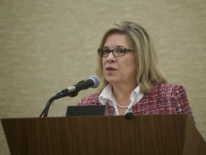 Photo: Vicki Kitchin, Build Indiana Council