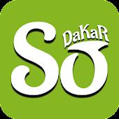Tải So Dakar miễn phí
