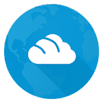 Cloud Android Client