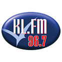 KL.FM 96.7 icon