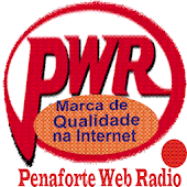 Penaforte Web Radio