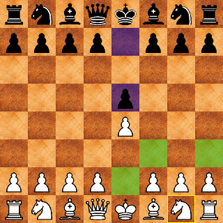 Wearable Chess Android Wear