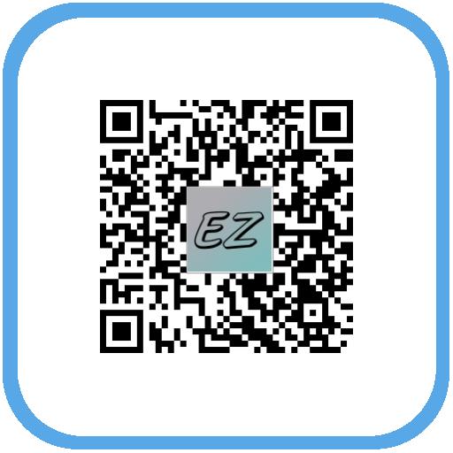 免費QR碼掃描器 & 產生器 工具 App LOGO-硬是要APP