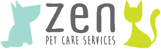 Zen Pet Care Services