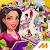 My Cafe: Recipes & Stories - Restaurant Game file APK for Gaming PC/PS3/PS4 Smart TV