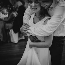 Wedding photographer Ignacio Cuenca (ignaciocuenca). Photo of 15.02.2017