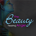 The Beauty Healing Angel icon