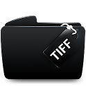 Tiff Viewer icon