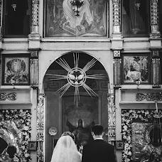 Wedding photographer Denis Ledyaev (Ledyaev37). Photo of 18.07.2015
