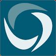 NetLize icon