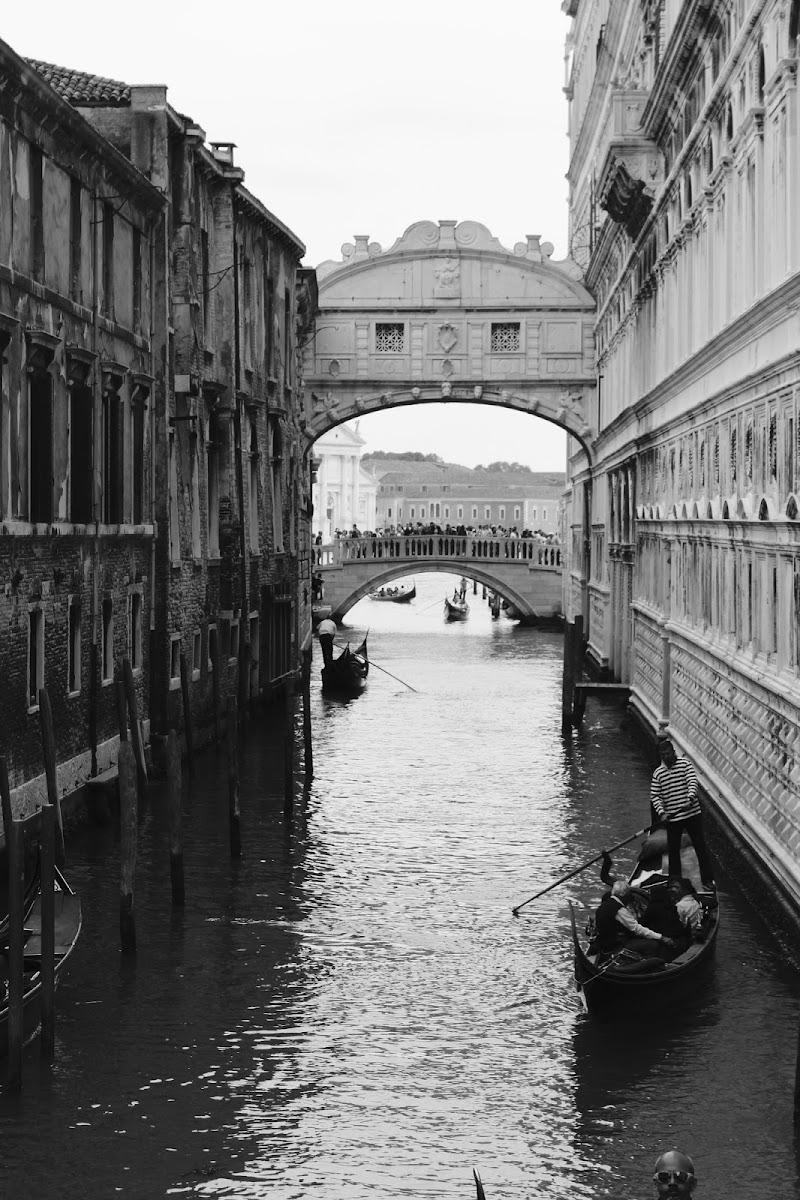 Venezia di Suttins