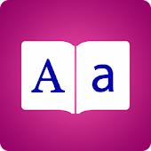 Malay English Dictionary +
