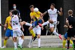 Pech voor Genkse youngster: hinkend naar de kant tegen AZ