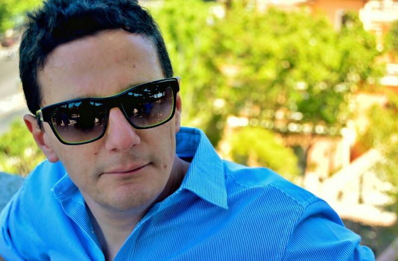 L'uomo della mia vita di eleonora_santoni