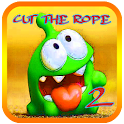 Guide Cut The Rope 2 Free icon