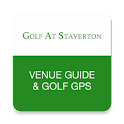 Golf at Staverton icon