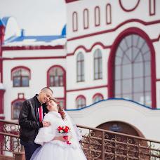 Wedding photographer Kseniya Vaynmaer (KseniaVain). Photo of 21.03.2015