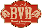 Logo for Boone Valley Brewing Co