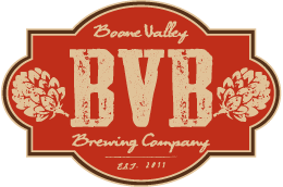 Image result for boone valley brewing