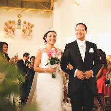 Wedding photographer Bruno Vega (bruno-vega). Photo of 18.06.2015