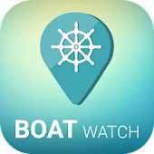 BoatWatch