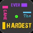 Hardest Game