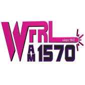 Big Oldies AM1570 WFRL