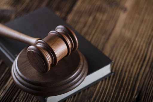 Durban court orders fraudster to pay back the money