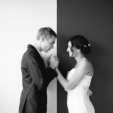 Wedding photographer Mariya Vlasova (PhotoPhoenix). Photo of 30.12.2013