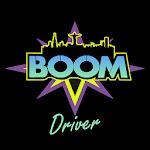 Boom Driver icon