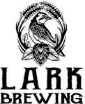 Logo for Lark Brewing
